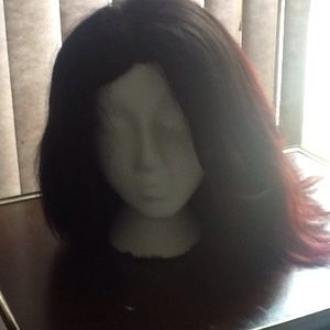 Other - Homemade wig